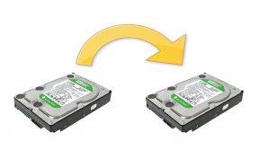 copiar - copiahdd 298x186 - Como copiar facilmente o disco rígido