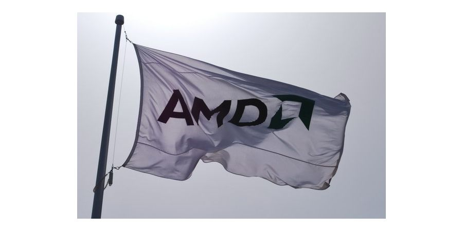 AMD 04