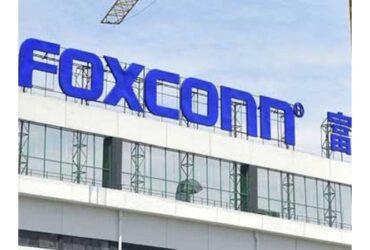 Foxconn 02