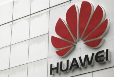 Huawei 02