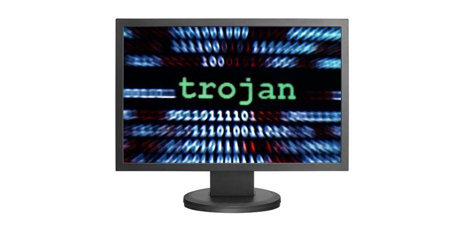 Trojan 03