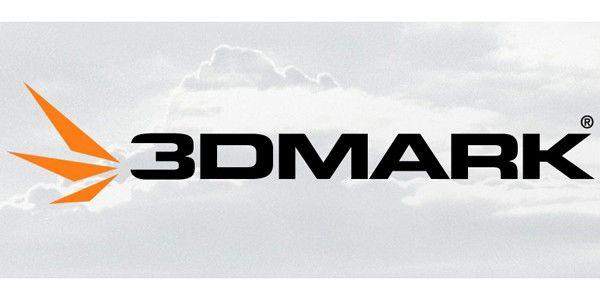 3D Mark