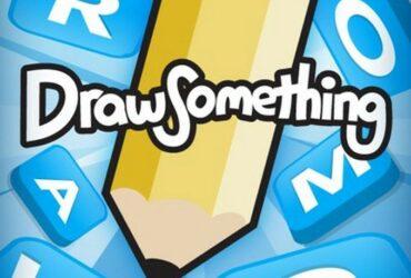 Draw Something 01
