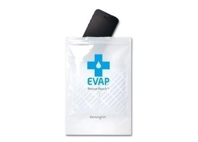 EVAP Water Rescue Pouch