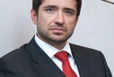 Jose Correia