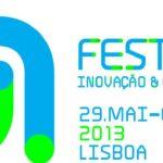 Logo-Festival-IN