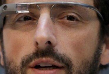 Google Glass 03