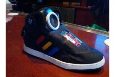Google Shoes 01