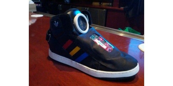 Google Shoes 01