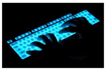 Hacker 01