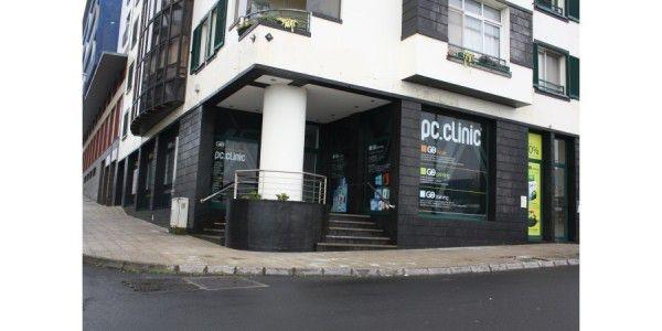 PC.Clinic 01