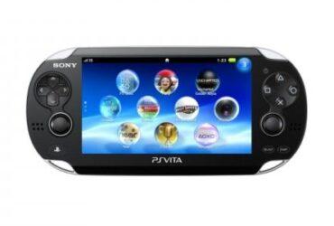 PS Vita 01