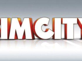SimCity 02