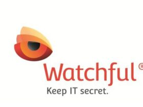 Watchful Software