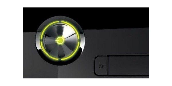 Xbox Ring 01