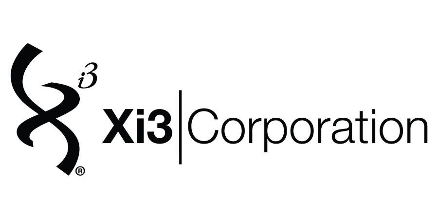 Xi3 Corporation 01