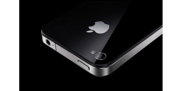 iPhone Back 01
