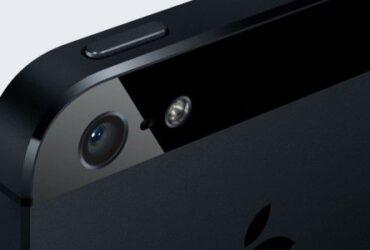 iPhone Back 02