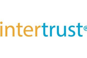 Logo Intertrust