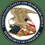 Patentes EUA