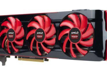 AMD Radeon HD 7990 01