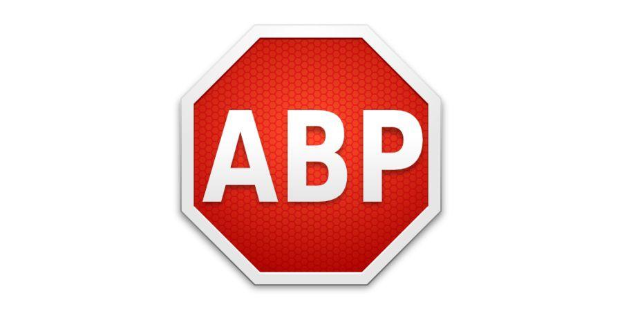 Adblock Plus 01
