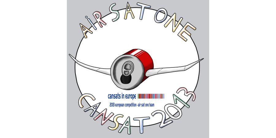 AirSatOne Team 01