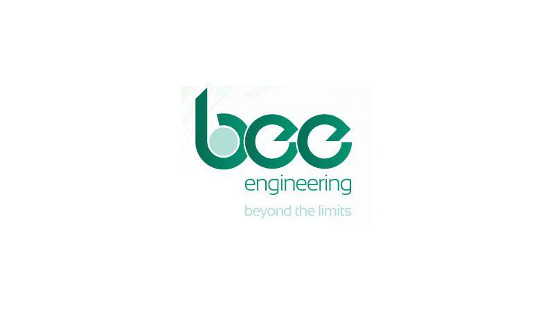 Bee Engineering 01
