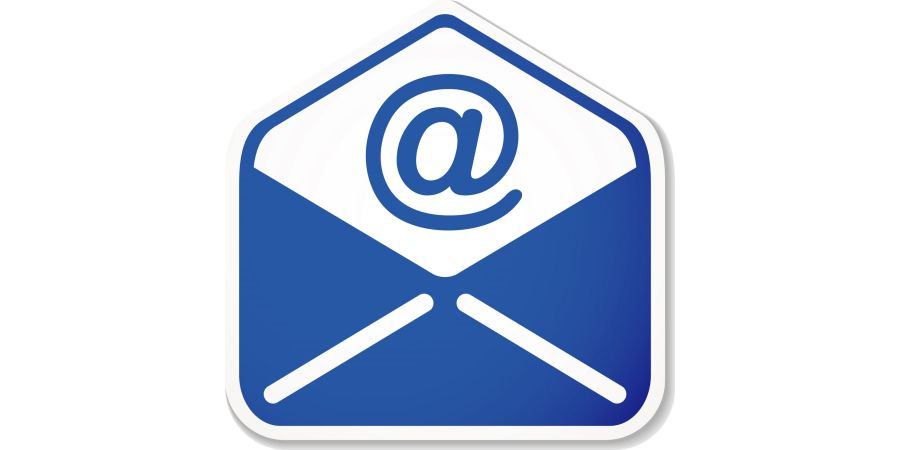 Email New