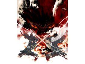 Fire Emblem Awakening 02