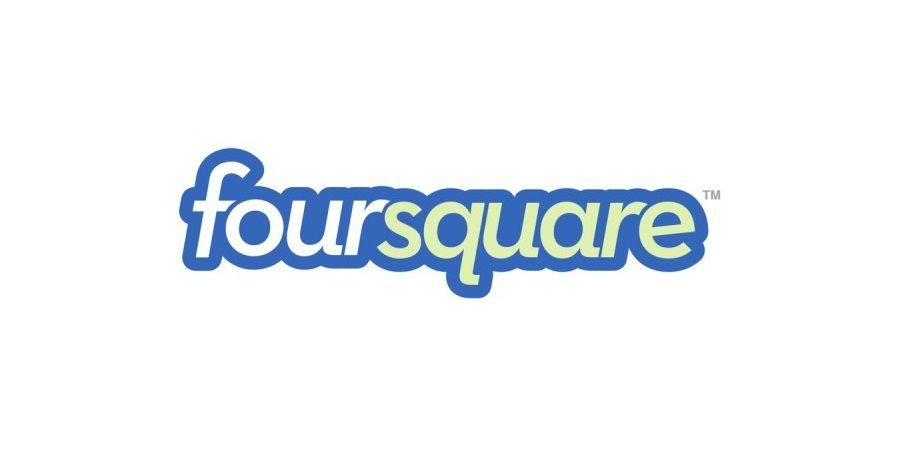 Foursquare 01