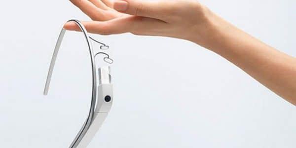 Google Glass 04