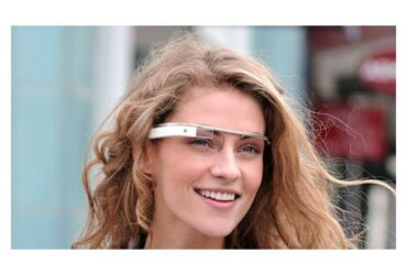 Google Glass New 04