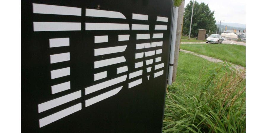 IBM Side 01