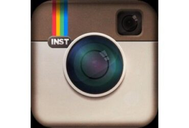 Instagram 01