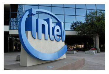 Intel 03