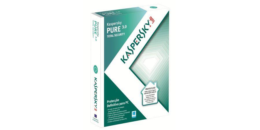 K PURE 3.0 01