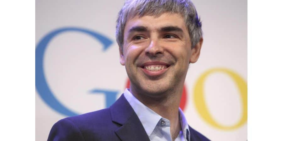 Larry Page 01