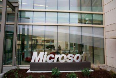 Microsoft New