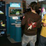 Nintendo no IBERANIME LX 2013 01
