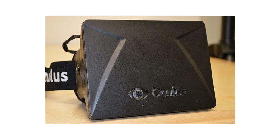 Oculus Rift New 01