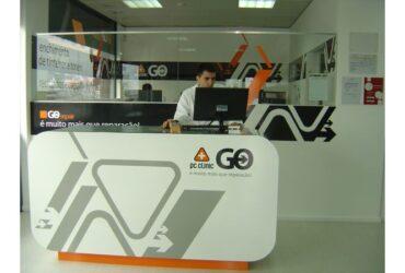 PC.Clinic GO 01