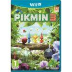 Pikmin 3 01