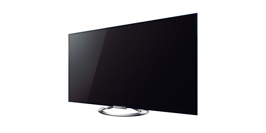 Sony KDL-55W905 01