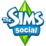 The Sims Social 01
