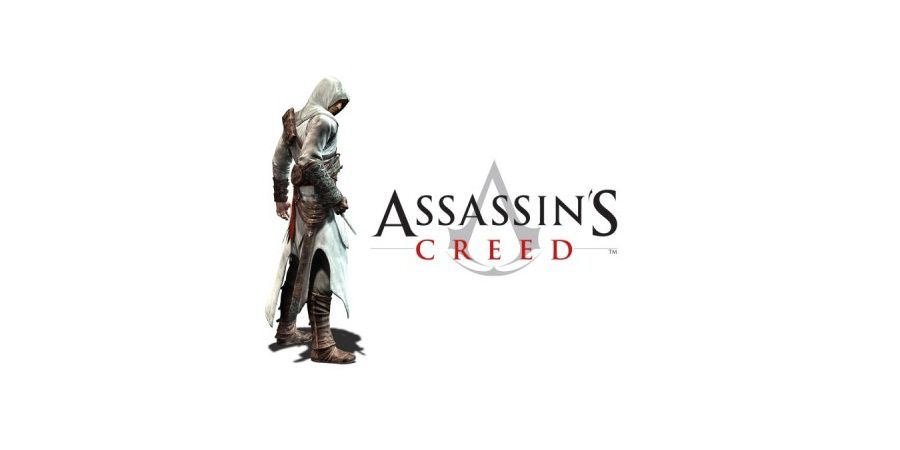 Assassins Creed Generic