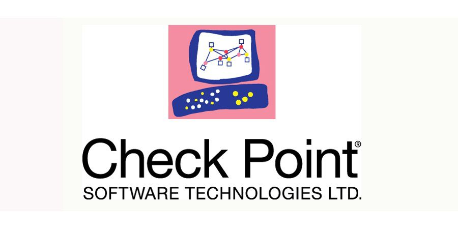 Check Point Software Technologies