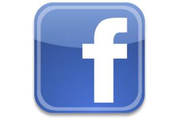 Facebook New 01