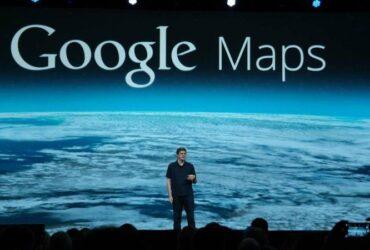 Google Maps 03