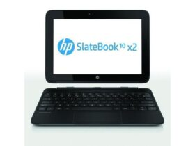 HP SlateBook10 x2 New 01